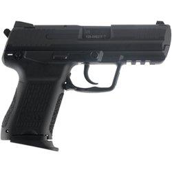 Compact V1 HK45C .45 ACP Pistol