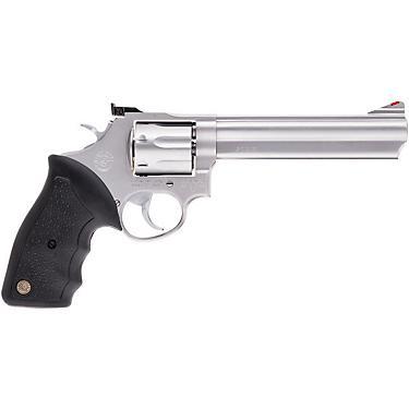 Taurus 66 Standard  357 Magnum Revolver