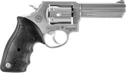 Taurus 65 Standard .357 Magnum Revolver