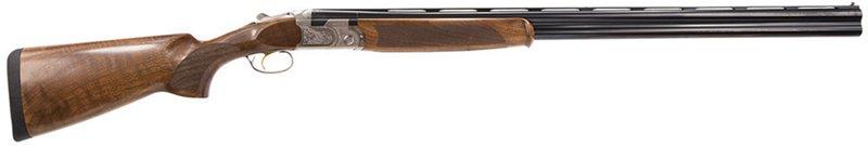Beretta 686 Silver Pigeon I Sporting 12 Gauge Over/Under Action Shotgun - Manual Shotgun at Academy Sports thumbnail