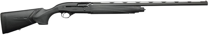 Beretta A400 Lite 12 Gauge Semiautomatic Shotgun - Semi-Automatic Shotguns at Academy Sports thumbnail