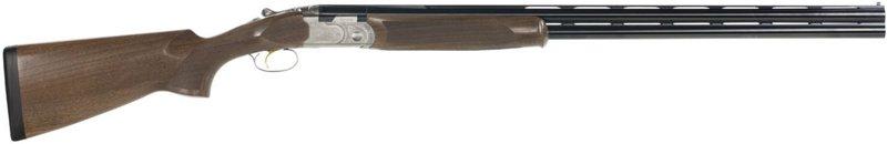 Beretta 686 Silver Pigeon I Sporting 12 Gauge Over/Under Action Shotgun Left-handed - Manual Shotgun at Academy Sports thumbnail