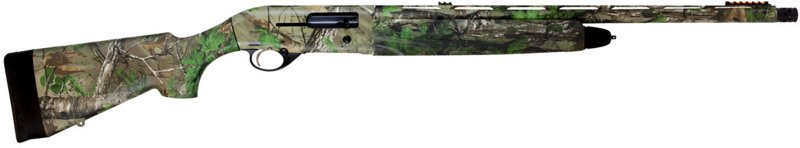 Beretta A300 Outlander 12 Gauge Semiautomatic Turkey Shotgun - Semi-Automatic Shotguns at Academy Sports thumbnail