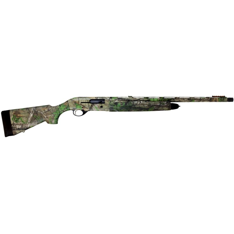 Beretta A300 Outlander 12 Gauge Semiautomatic Turkey Shotgun - Shotgun Semi Automtc at Academy Sports thumbnail