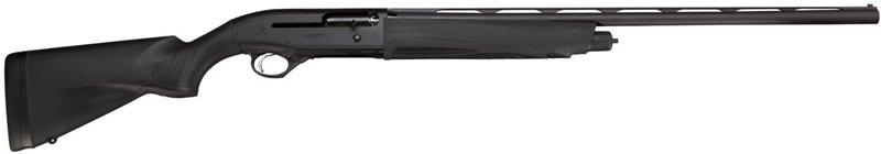 Beretta A400 Lite Compact 20 Gauge Semiautomatic Shotgun - Shotgun Semi Automtc at Academy Sports thumbnail