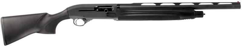 Beretta 1301 Compact 12 Gauge Semiautomatic Shotgun - Semi-Automatic Shotguns at Academy Sports thumbnail