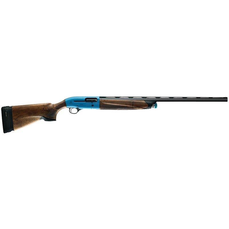 Beretta A400 Xcel Sporting 12 Gauge Semiautomatic Shotgun - Shotgun Semi Automtc at Academy Sports thumbnail