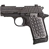 Sig Sauer P238 We The People 380 ACP Sub-Compact 7-Round Pistol