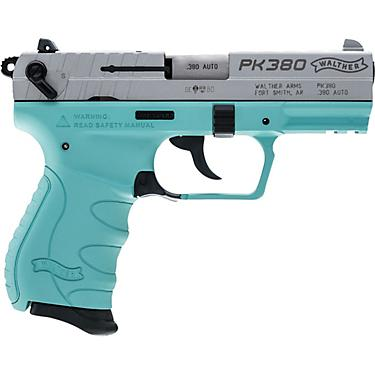 Walther PK380  380 ACP Pistol