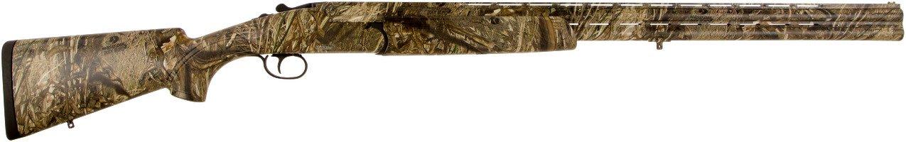 Tristar Products Hunter Mag 12 Gauge Over/Under Shotgun