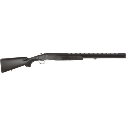 Tristar Products Hunter Mag 12 Gauge Over/Under Shotgun