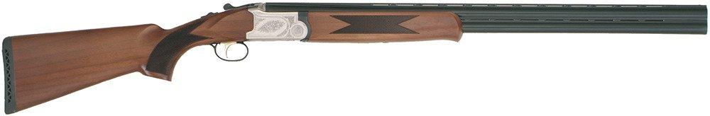 Tristar Products Hunter EX .410 Bore Over/Under Shotgun