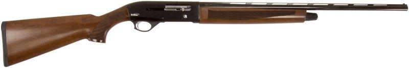 Tristar Products Viper G2 Wood 28 Gauge Semiautomatic Shotgun - Shotgun Semi Automtc at Academy Sports thumbnail