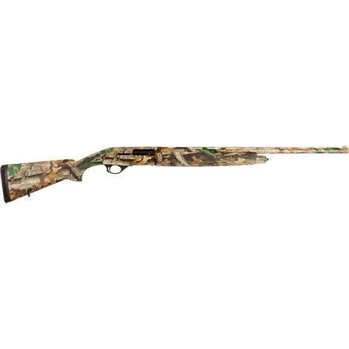 Tristar Products Viper G2 Camo 20 Gauge Semiautomatic Shotgun