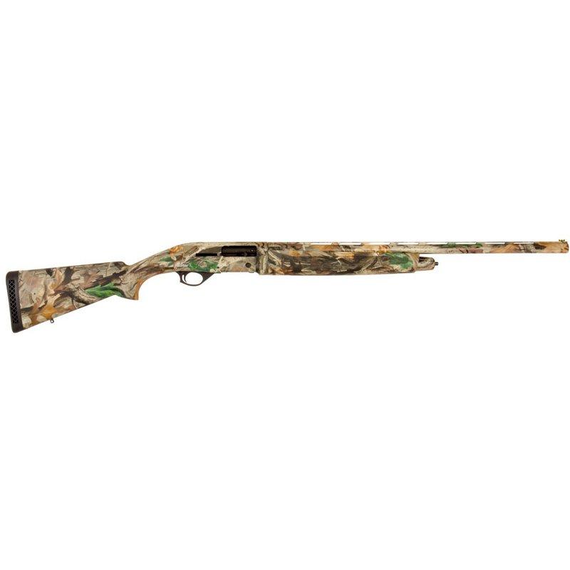 Tristar Products Viper G2 Camo 12 Gauge Semiautomatic Shotgun - Shotgun Semi Automtc at Academy Sports thumbnail