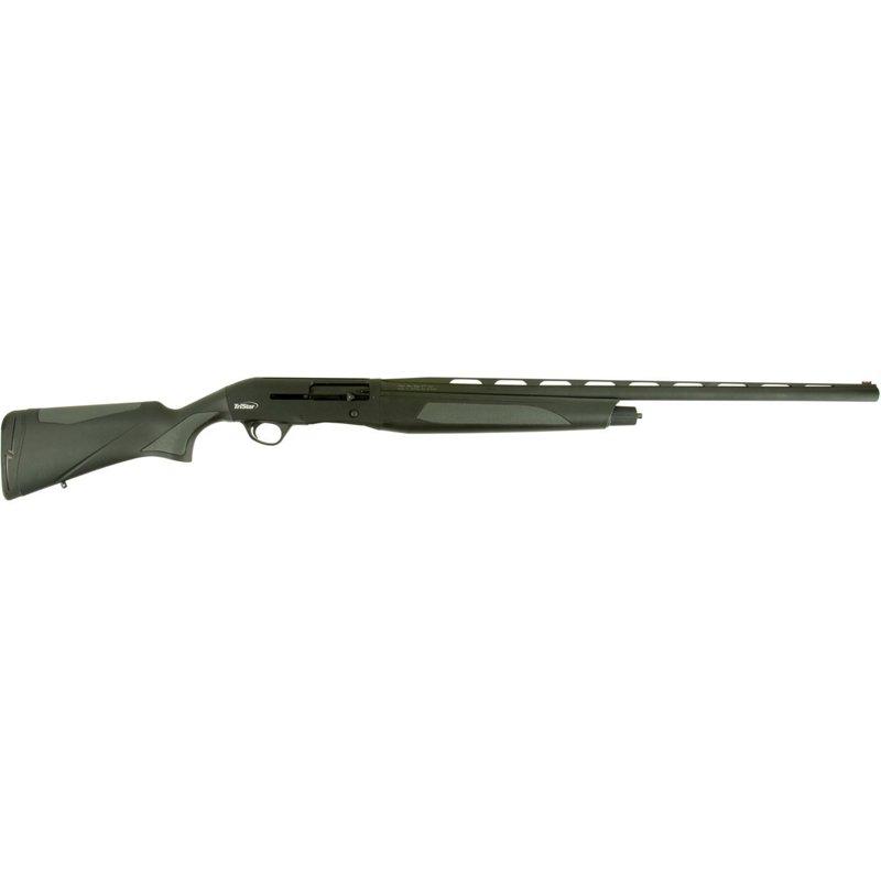 Tristar Products Viper Max Synthetic 12 Gauge Semiautomatic Shotgun - Shotgun Semi Automtc at Academy Sports thumbnail