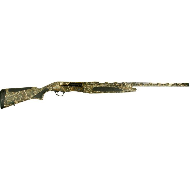 Tristar Products Viper Max Realtree Max-5 12 Gauge Semiautomatic Shotgun - Shotgun Semi Automtc at Academy Sports thumbnail