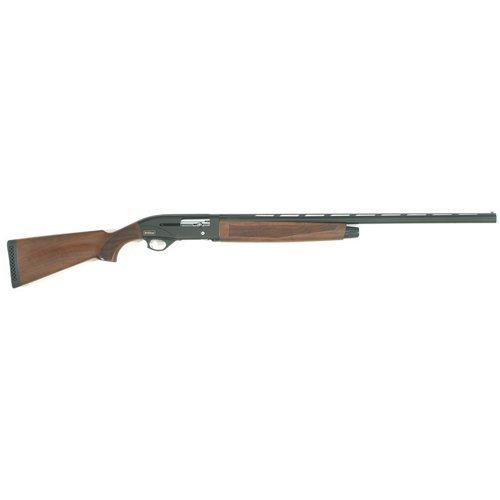 Tristar Products Viper G2 12 Gauge Semiautomatic Shotgun