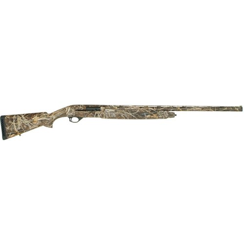 Tristar Products Viper G2 Realtree Max-4 12 Gauge Semiautomatic Shotgun Left-handed