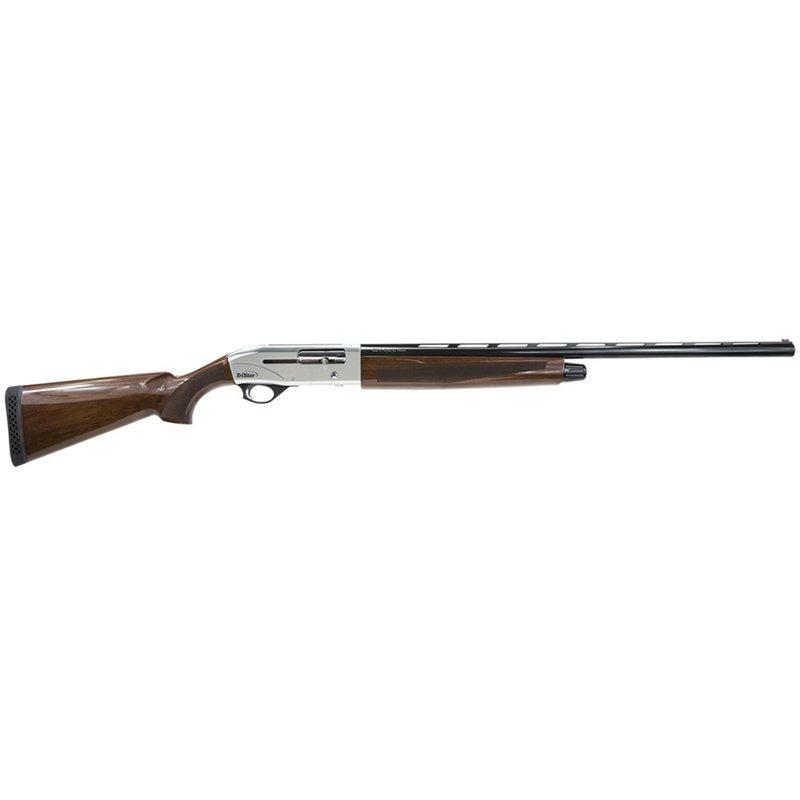 Tristar Products Viper G2 Silver 12 Gauge Semiautomatic Shotgun - Shotgun Semi Automtc at Academy Sports thumbnail