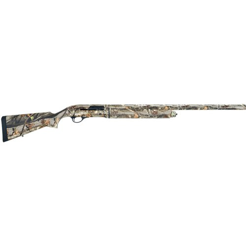 Tristar Products Raptor 12 Gauge Semiautomatic Shotgun
