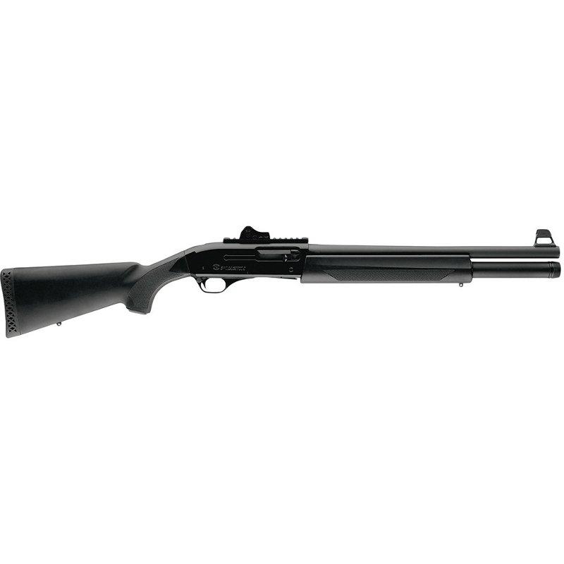 FN SLP Standard 12 Gauge Semiautomatic Shotgun - Shotgun Semi Automtc at Academy Sports thumbnail
