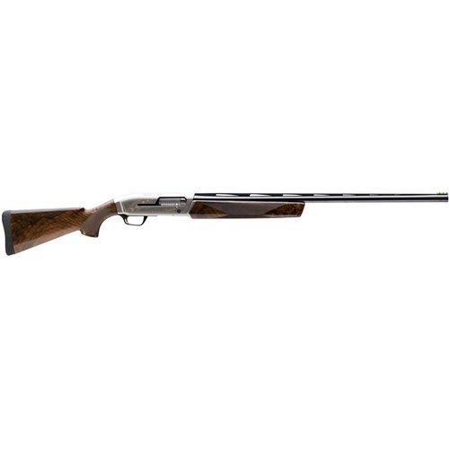 Browning Maxus 12 Gauge Semiautomatic Shotgun
