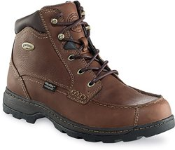 Men's Soft Paw Trail Boots