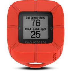 Sport Accessories by Garmin