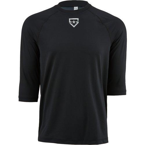 8ac1b517b53d22 Baseball Shirts | Baseball Tees, Baseball T-Shirts | Academy