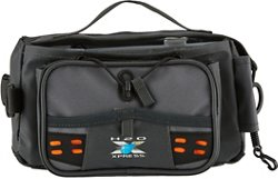 H2O XPRESS Kayak Deck Bag