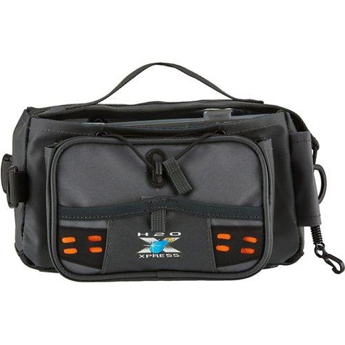H2O XPRESS Kayak Deck Bag