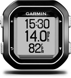 Garmin Edge 25 Cycling GPS
