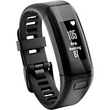 Garmin Adults' vivosmart 3 Activity Tracker