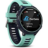 Garmin Adults' Forerunner 735XT GPS Running Watch