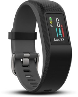 Garmin vivosport Activity Tracking Watch