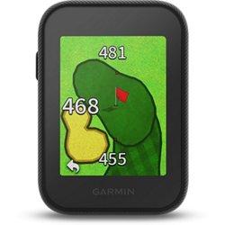 Golf by Garmin