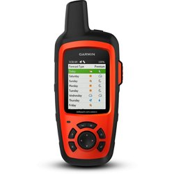 inReach Explorer+ GPS Satellite Communicator