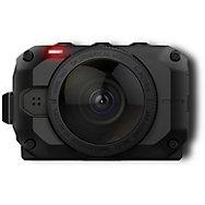 Cameras by Garmin