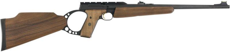 Browning Buck Mark Sporter .22 LR Semiautomatic Rifle - Rimfire Rifles at Academy Sports thumbnail