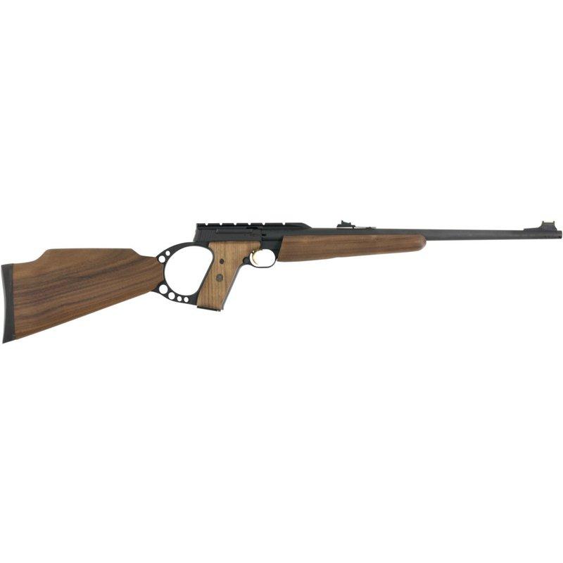 Browning Buck Mark Sporter .22 LR Semiautomatic Rifle - Rifles Rimfire at Academy Sports thumbnail