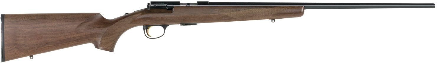 Browning T-Bolt Sporter .22 WMR Bolt-Action Rifle - view number 1