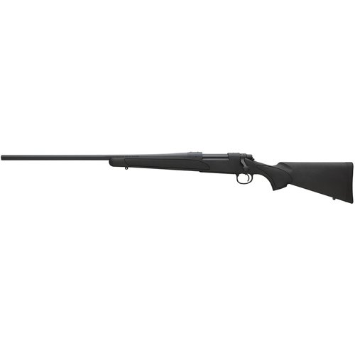 Remington Youth 700 SPS Compact 7mm-08 Remington Bolt-Action Rifle Left-handed