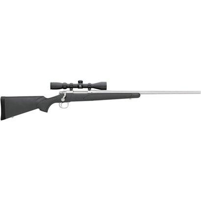 remington 700 adl 270 winchester bolt action rifle academy