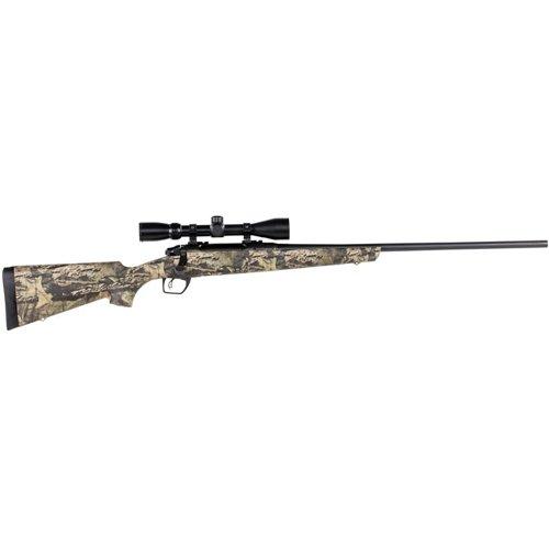 Remington 783 7mm Remington Magnum Bolt-Action Rifle