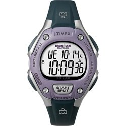 Women's Ironman Classic 30LP Mid-Size Watch