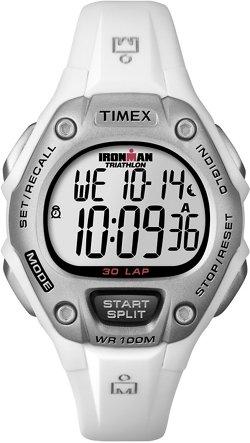 Timex Women's Ironman Classic 30LP Mid-Size Watch