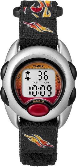 Timex Kids' Kidz Watch