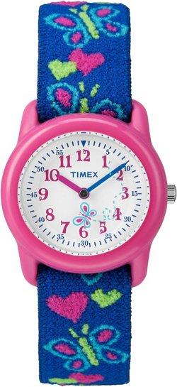 Timex Kids' Time Machine Watch