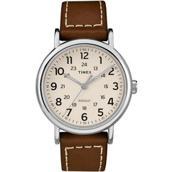 Men's Weekender Full-Size Watch